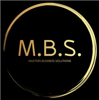 Tax time..Masters Business Solutions for personal & business Tax