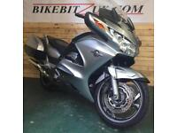 Honda ST1300 ABS 2004 TOURING BIKE FULLY LOADED ***BIKEBITZUK***
