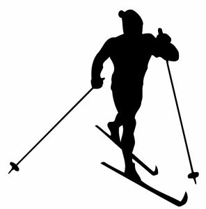 Need Cross Country Skis, Boots & Poles