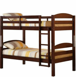 Used Bunk Bed Buy And Sell Furniture In Mississauga Peel Region