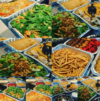 EXCELLENT Rates for food catering (25-100 people)