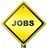 Now Hiring Many Packaging Staff - Earn upto $16.30/hr