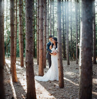 Exclusive, Modern/Classic wedding photography