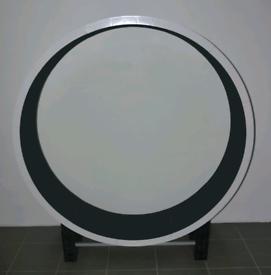 cazami cat wheel