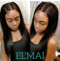 Hair Extensions for all hair types