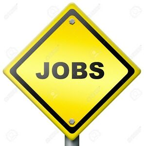 NOW HIRING - Automotive Assembly Jobs in London - APPLY NOW London Ontario image 1