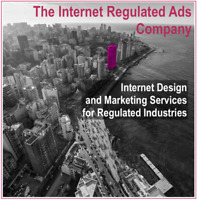 $25 to 30 an hour for Design & Marketing Internet Corporation.