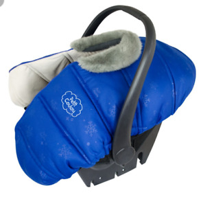 Car seat cover PETIT COULOU
