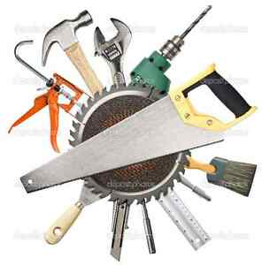 Your Home Repair - Handyman