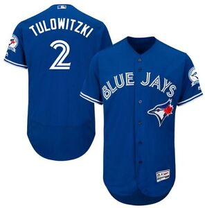 Too Bad Blue Jays lost clearence sale