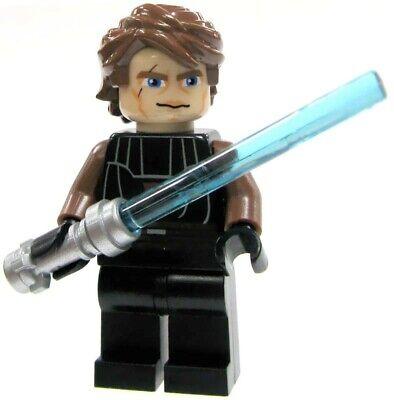 LEGO Star Wars Anakin Skywalker Minifigure [Loose]