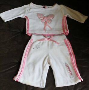 3-6 MONTHS CLOTHES & ITEMS ALL FOR $5