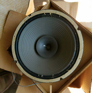 "R&A Speakers 12"" (Qty 2)"