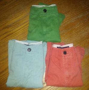 Shorts for men - Size: 28 - All: 15$