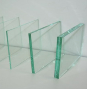WANTED: float glass. Not tempered