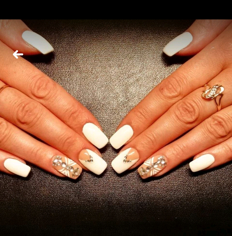 mobile nail technicians | in Upton, West Yorkshire | Gumtree