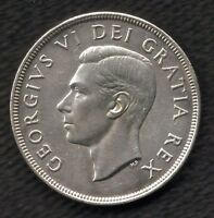 PAY $850 FOR 1948 SILVER - GOLD COINS - ESTATE - FREE APPARAISAL