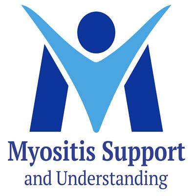 Myositis Support and Understanding Association, Inc.
