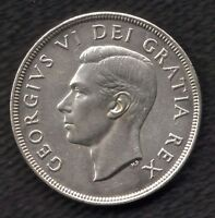 PAY $850 1948 SILVER - BUY SILVER GOLD COINS - FREE APPRAISALS