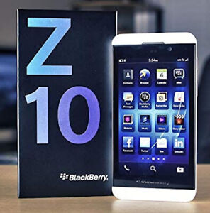 Excellent Condition Factory Unlocked Smartphones for Sale