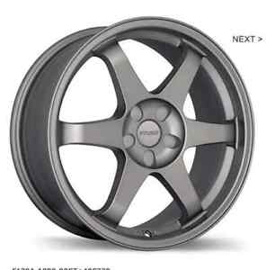 2014 Chrysler 300 AWD V8 winter rims & tires NEW all models avai