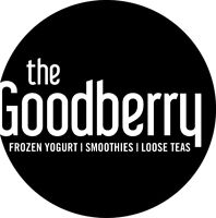 The Goodberry is now hiring awesome people!