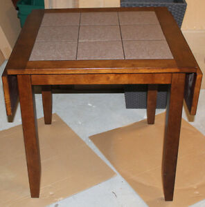 Dining Table (Sussex)