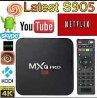 ANDROID BOX ↔SALE↔QUICK CHEAP OVER STOCKED MUST GO