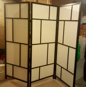 Divider Buy And Sell Furniture In Edmonton Kijiji