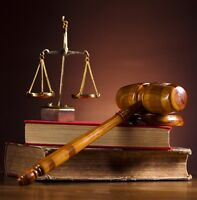 PinPoint Paralegal Services