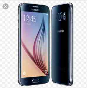 Samsung S6 great shape 400 OBO