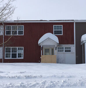 16 Whiteway... 4 Bedroom, 1 1/2 Bath Home with Detached Garage!