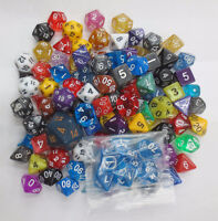 Dungeons and Dragons Players Needed