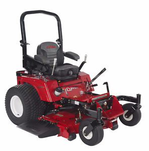 Country Clipper Zero Turn Mowers - Fall Specials On Now! Sarnia Sarnia Area image 7