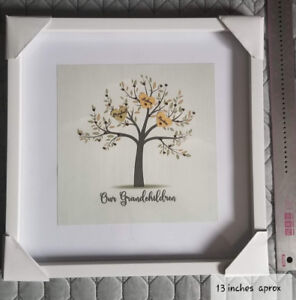 Personalized Picture Frame, Personalized Christmas present