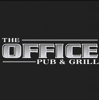 Looking for full time servers and bartenders
