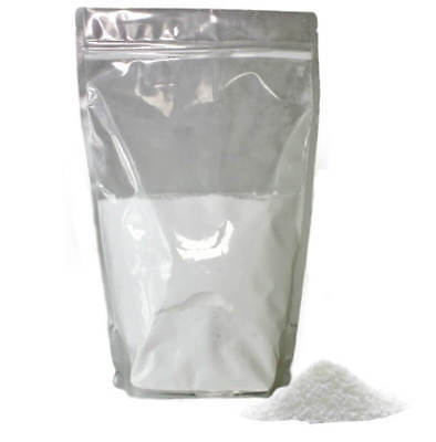Sodium Metabisulfite Pure Fcc 99.99 Sodium Metabi Sodium Metabisulphite 5 Lb