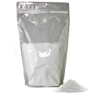 Sodium Metabisulfite Pure Fcc 99.99 Sodium Metabi Sodium Metabisulphite 5 Lb