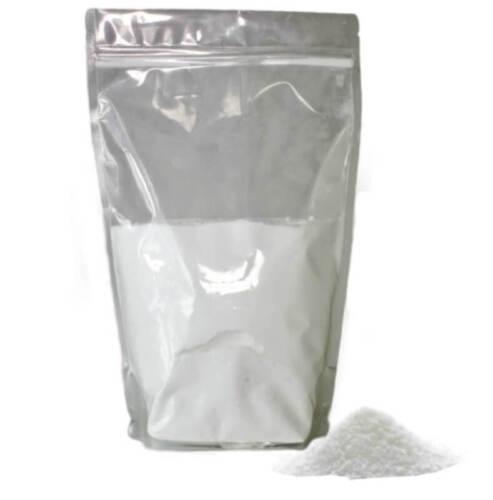 Sodium Metabisulfite Pure FCC 99.99% Sodium Metabi Sodium Metabisulphite 5 Lb