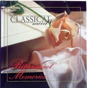 In Classical Mood CD's With Book - $10.00 For ALL !!! Belleville Belleville Area image 6