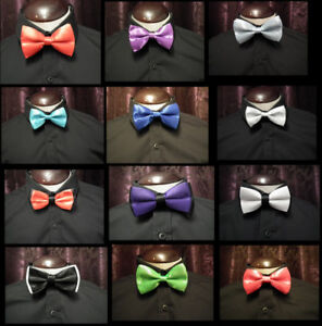 Bow Tie Clearance Sale!