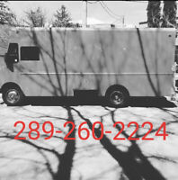 Local Moves!! CALL ANYTIME