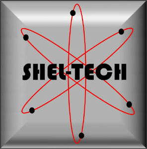 SHEL-TECH Computers - Laptop Repair Services