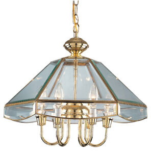 EXTREMELY BIG CLEARANCE ON THESE CHANDELIERS & PENDANTS!