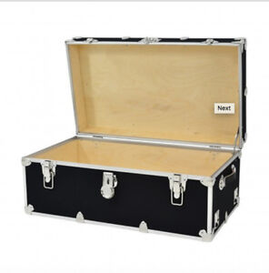 Camp Trunk for sale