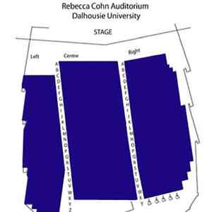THE BEATLES - ABBEY ROAD (SYM N.S.) FRONT FLOOR TICKETS !!!