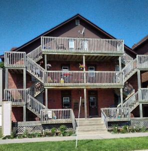 1 BDRM AVAILABLE - FW RESIDENTIAL AREA