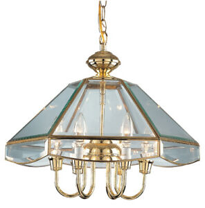 YOU WONT FIND BETTER $ ON THESE CHANDELIERS & LIGHTING FIXTURES!