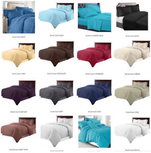 Luxury Bedding at affordable prices