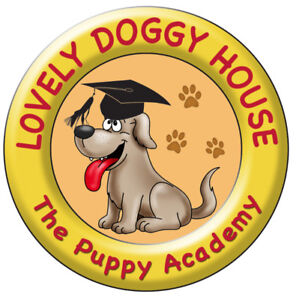Puppy Classes - Starting September 11th